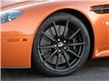 エクステリア8 - V12 ヴァンテージ ロードスター 2012年モデル