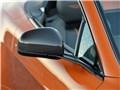 エクステリア9 - V12 ヴァンテージ ロードスター 2012年モデル