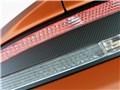 エクステリア11 - V12 ヴァンテージ ロードスター 2012年モデル