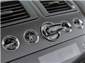 インテリア6 - V12 ヴァンテージ ロードスター 2012年モデル