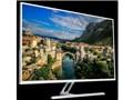 『本体』 JN-IPS3200FHD [31.5インチ ホワイト]の製品画像