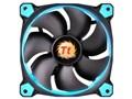Riing 12 Blue LED CL-F038-PL12BU-A
