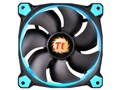 Riing 14 Blue LED CL-F039-PL14BU-A
