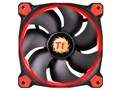Riing 14 RED LED CL-F039-PL14RE-A