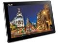 『本体3』 ASUS ZenPad 10 Z300M-BK16 [ブラック]の製品画像