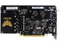 『本体6』 SAPPHIRE NITRO RX 460 4GD5 [PCIExp 4GB]の製品画像
