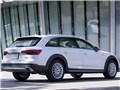 エクステリア7 - A4 オールロードクワトロ 2016年モデル
