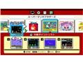 『画面イメージ3』 ニンテンドークラシックミニ ファミリーコンピュータの製品画像