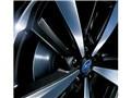 エクステリア3 - インプレッサ スポーツ 2016年モデル