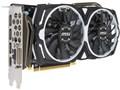 『本体4』 Radeon RX 470 ARMOR 8G OC [PCIExp 8GB]の製品画像