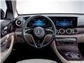 エクステリア カライトグリーン - Eクラス ステーションワゴン 2016年モデル
