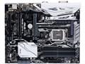 『本体3』 PRIME Z270-Aの製品画像
