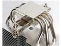 『本体 部分アップ1』 虎徹 MarkII SCKTT-2000の製品画像