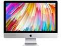 iMac Retina 5Kディスプレイモデル MNE92J/A [3400]