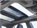 インテリア3 - カムリ ハイブリッド 2017年モデル