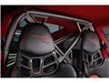 インテリア2 - 911GT2 2017年モデル