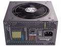 『本体 電源部分』 SSR-850PXの製品画像