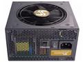 『本体 電源部分』 SSR-850FXの製品画像