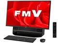 FMV ESPRIMO FH90/B3 FMVF90B3B