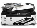 『本体2』 CRYORIG C7 V2の製品画像