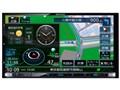 彩速ナビ MDV-Z905の製品画像
