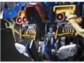 『アングル7』 FORMANIA EX ガンダム試作1号機 フルバーニアンの製品画像