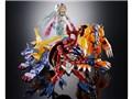『アングル6』 超進化魂 06 アトラーカブテリモンの製品画像