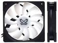KAZE FLEX 120 RGB PWM SU1225FD12HR-RNP