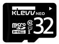 KLEVV NEO U032GUC1U18-DK [32GB]