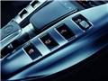 インテリア4 - AMG GT 4Door クーペ 2019年モデル