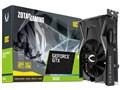 ZOTAC GAMING GeForce GTX 1650 OC ZT-T16500F-10L [PCIExp 4GB]