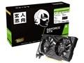GF-GTX1650-E4GB/OC/DF [PCIExp 4GB]