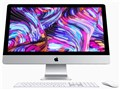 iMac Retina 5Kディスプレイモデル MRR12J/A [3700] +16GB*4[65536M]