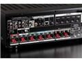 『本体 接続部分』 AVR-X1600Hの製品画像