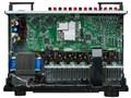 『本体 内部』 AVR-X1600Hの製品画像