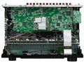 『本体 内部』 AVR-X2600Hの製品画像