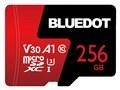 BMSD-256A [256GB]