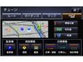 『機能画面3』 ストラーダ F1X PREMIUM10 CN-F1X10BDの製品画像