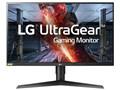 UltraGear 27GL83A-B [27インチ]