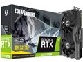 ZOTAC GAMING GeForce RTX 2070 SUPER MINI ZT-T20710E-10M [PCIExp 8GB]