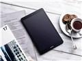 『本体 参考1』 MediaPad M5 lite 8 LTEモデル 64GB JDN2-L09 SIMフリーの製品画像