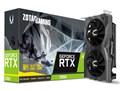 ZOTAC GAMING GeForce RTX 2060 ZT-T20600H-10M [PCIExp 6GB]
