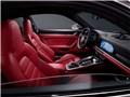 インテリア - 911ターボ 2020年モデル