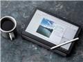 『本体 参考4』 IdeaPad Duet Chromebook ZA6F0038JPの製品画像