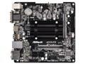 J4125-ITX