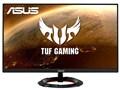 TUF Gaming VG249Q1R-J [23.8インチ]