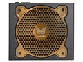 LEADEX V Gold PRO 1000W SF-1000F14TG v2.0 [ブラック]