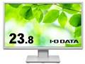 LCD-DF241EDW-F [23.8インチ ホワイト]