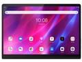 Lenovo Yoga Tab 13 ZA8E0008JP