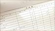 リフォームの見積書(費用内訳)のチェックポイント